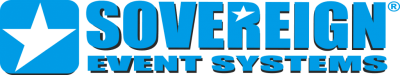 Sovereign Event Systems logo